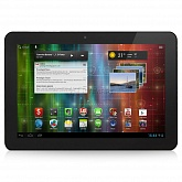PRESTIGIO MultiPad 4 Ultimate 10.1 3G (PMP7100D3G_QUAD) 16Gb